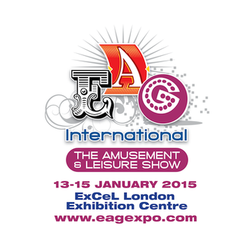 EAG International Returns to London in January