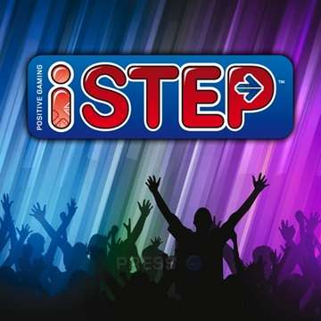 iSTEP Multiplayer Dance Game Introduced at FIBO