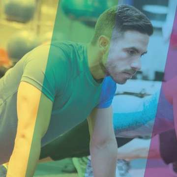 BP: Fitness Trade Show Makes Its Debut in Birmingham