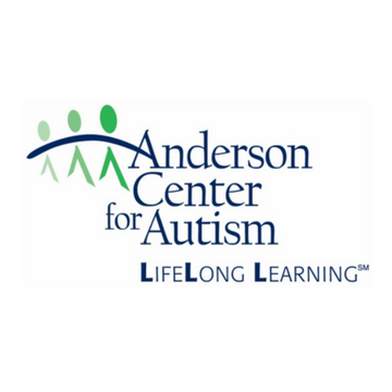 EyePlay Chosen by Anderson Center for Autism