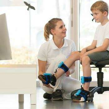 YouRehab's Rehabilitation Solutions Offer More Successful Therapy with Interactive Games