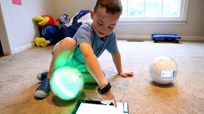 Learning Toys For Autism : Planning play dates for kids with autism familyeducation
