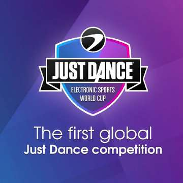 Just Dance World Cup Finals Approaching