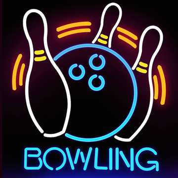 Bowling Central Brings Wii-Style Bowling to Apple TV