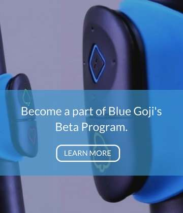 Blue Goji Launches Beta Program for GojiCare Managed Service