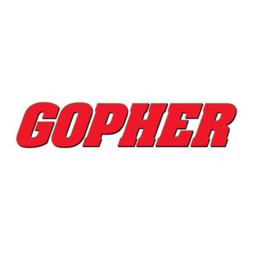 Gopher Sport: Interactive Games for Schools, Gyms and Recreation Centres