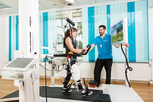 Physical Therapy Schools In New York
